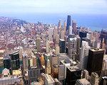 chicago aerial.jpg