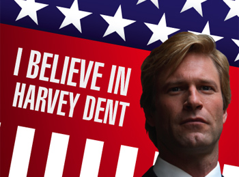 harvey-dent-believe-350w.jpg