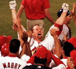 mark mcgwire celebration.jpg