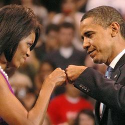 obama fist bump.jpg