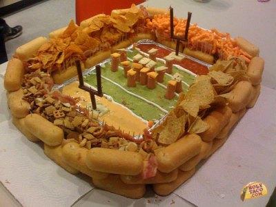holy_taco_stadium.jpg