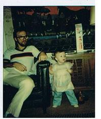 baby jeff lung mike lung.jpg