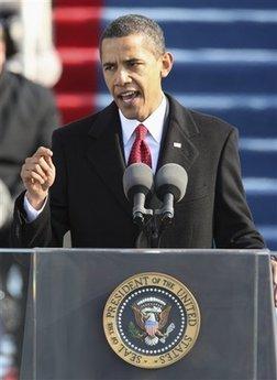 barack obama inauguration.jpg