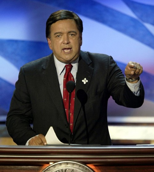 bill richardson.JPG
