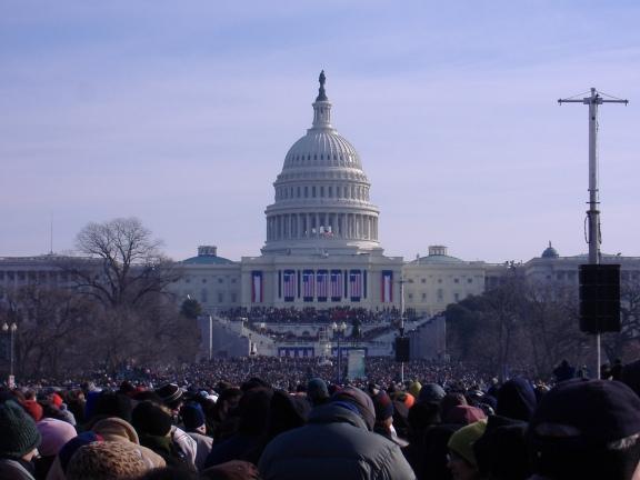 capitol inauguration.JPG