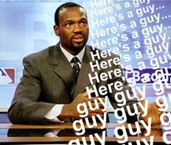 harold reynolds.jpg