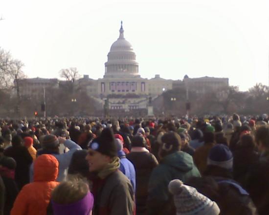 inauguration day.jpg