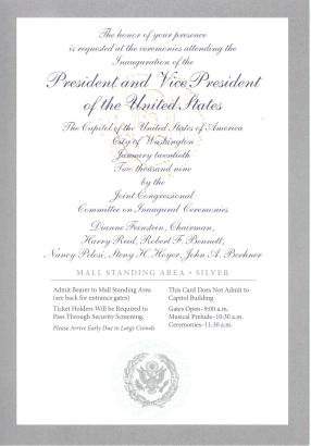 inauguration ticket.jpg