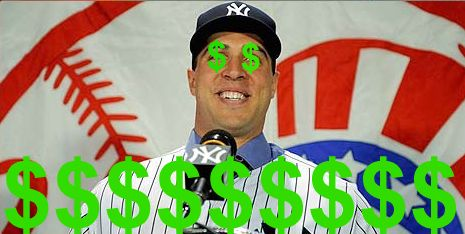mark teixeira yankees.jpg
