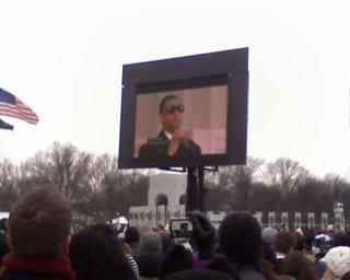 Usher.jpg