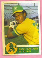 rickey henderson baseball card.jpg