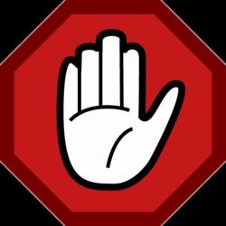 stop hand.jpg