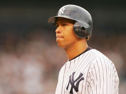 Alex Rodriguez thinking.jpg
