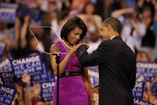 barack-michelle-fist-bump.jpg