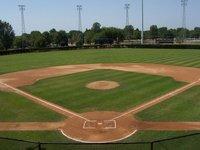baseball park.jpg