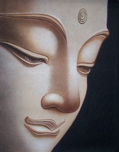 buddha_stars.jpg