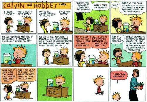 calvin_and_hobbes.jpg