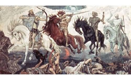 four_horsemen_apocalypse.jpg