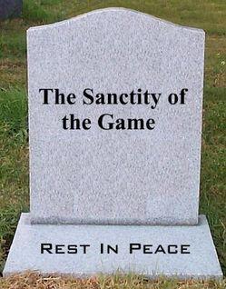 gravestone.jpg