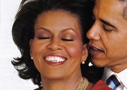 michelle and barack obama.jpg
