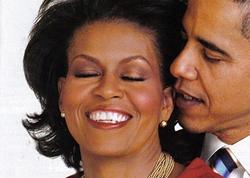 michelle and barack obama.jpg