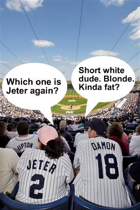yankee fans jerseys.jpg