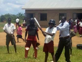 Africa_Baseball.JPG
