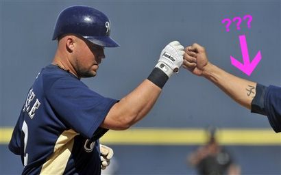 brewers chinese tattoo.jpg