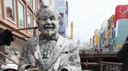 colonel_sanders_statue.jpg