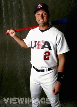 derek jeter team USA.jpg