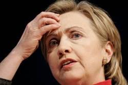 Hillary_Clinton_2008.JPG