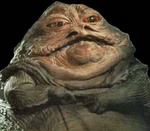 jabba the hut.jpg