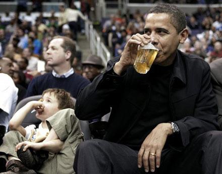 obama-beer.jpg