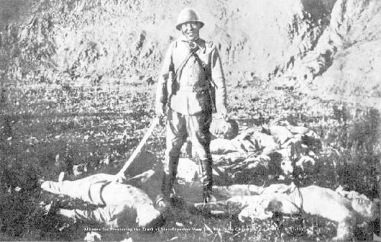rape of nanking.jpg