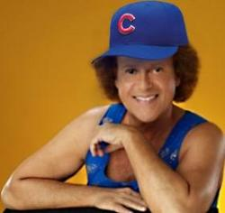 richard simmons cub fan.jpg