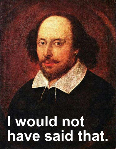 [Image: shakespeare1.jpg]