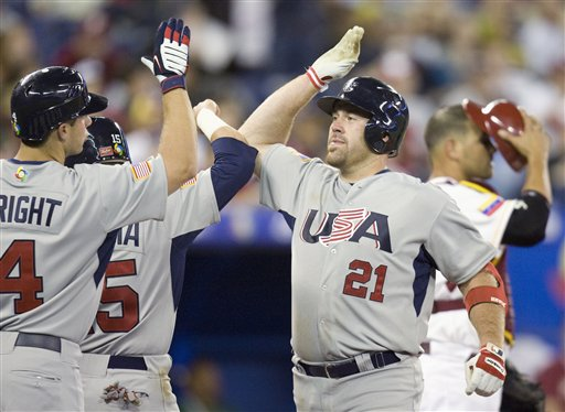 team_usa_wbc.jpg