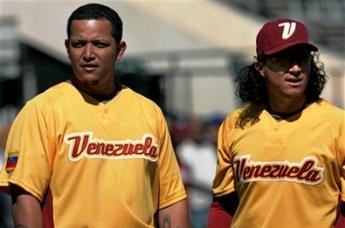 venezuela_tigers.jpg