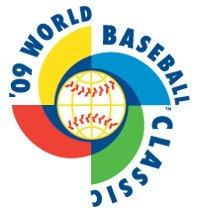 world baseball classic logo.jpg