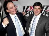 hannity_and_colmes.jpg