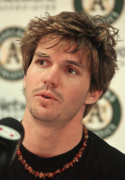 barry zito giants.jpg