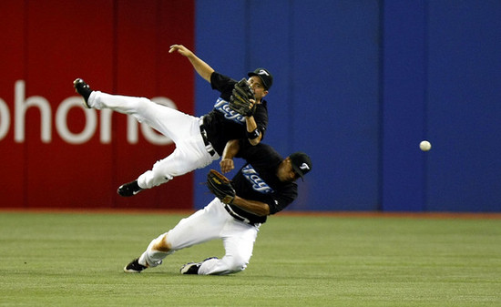 blue jays collide.jpg