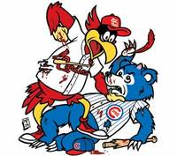 cardinals cubs fight.jpg