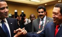 Chavez_obama_shake.jpg