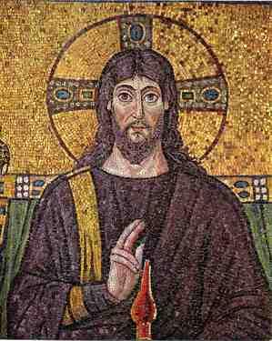 Christus_Ravenna_Mosaic.jpg