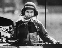 Dukakis_tank.jpg