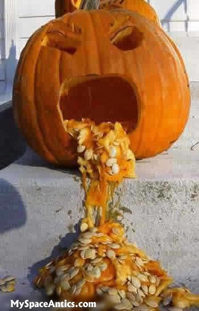 puking-pumpkin.jpg