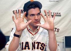 barry zito loser.jpg
