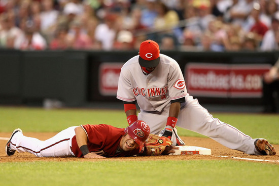 brandon phillips miguel montero.jpg
