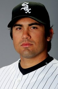 carlos quentin team photo.jpg